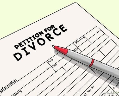 Divorce archives do it yourself divorce with a legal document you filed for divorce on your own do you finish the case solutioingenieria Gallery