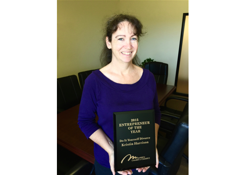 California divorce archives do it yourself divorce with a legal california divorce paralegal awarded 2015 entrepreneur of the year solutioingenieria Choice Image